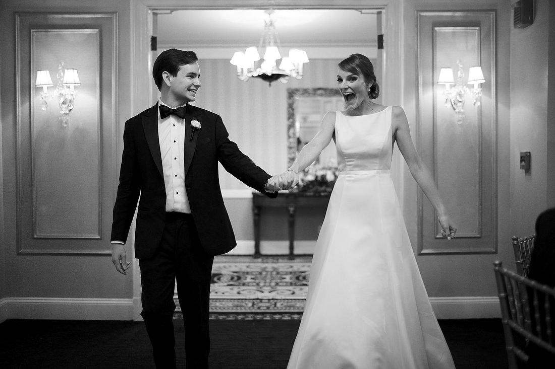 Lenox_Hotel_Wedding_Boston-Photographer-90.JPG