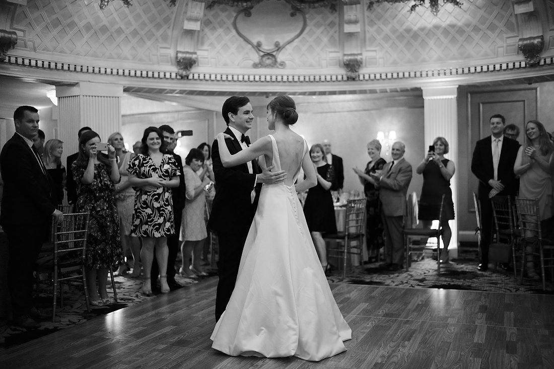 Lenox_Hotel_Wedding_Boston-Photographer-91.JPG