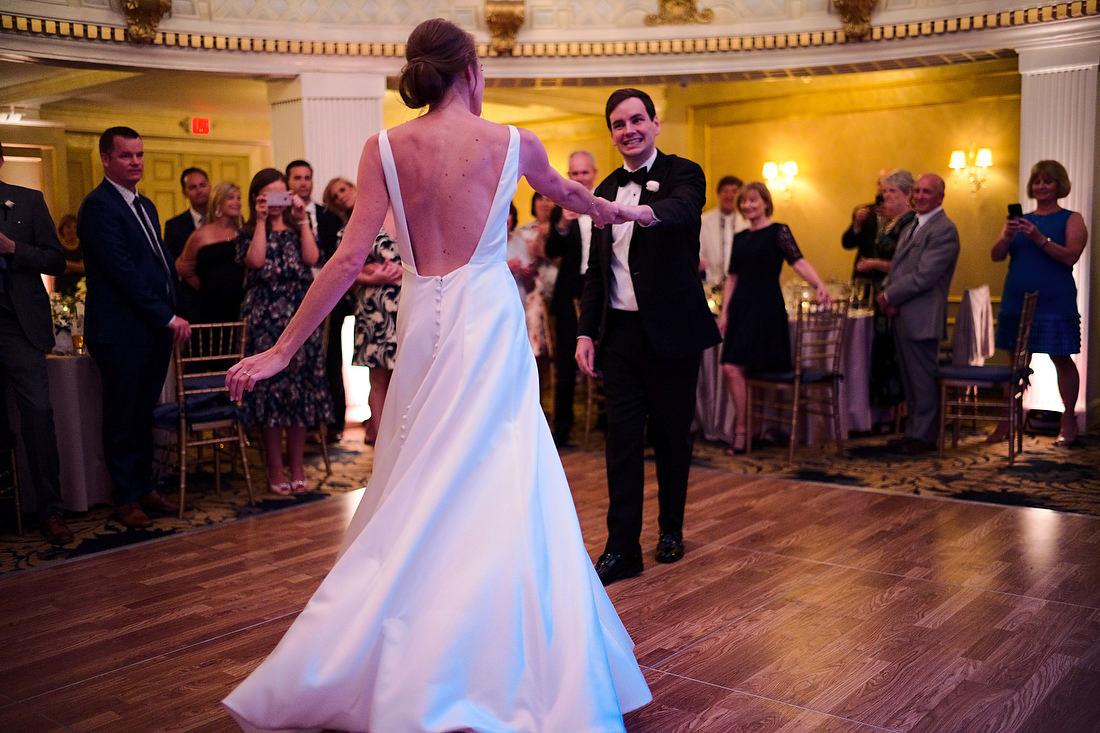 Lenox_Hotel_Wedding_Boston-Photographer-92.JPG