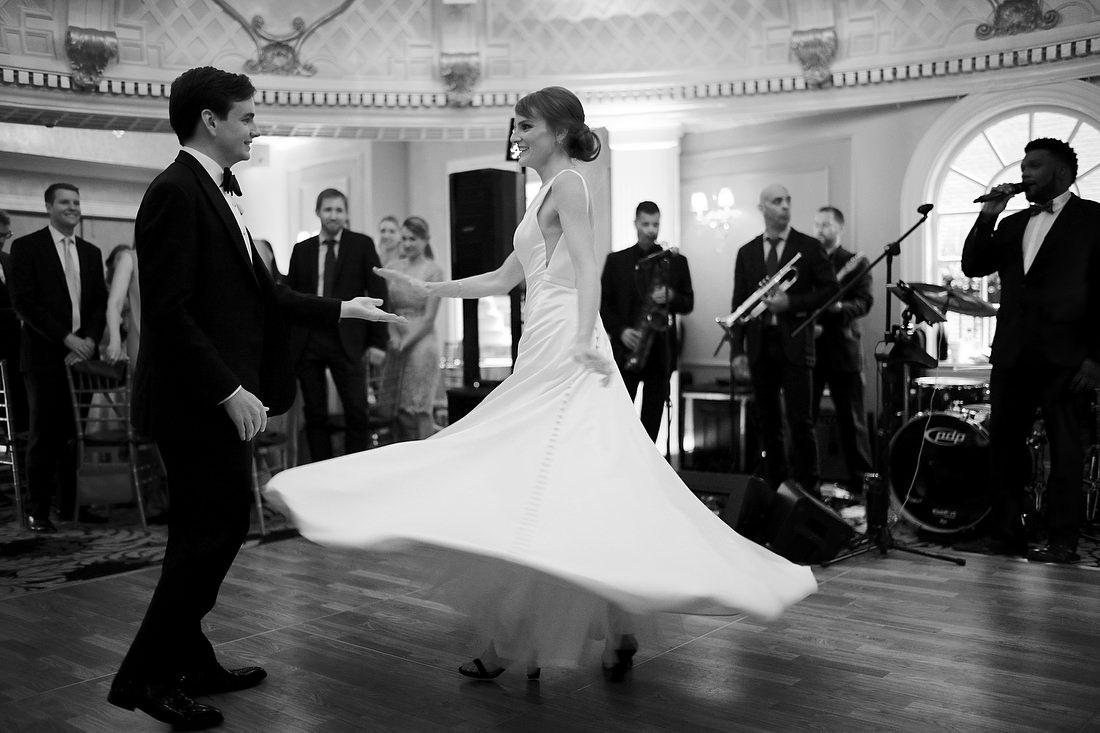 Lenox_Hotel_Wedding_Boston-Photographer-93.JPG