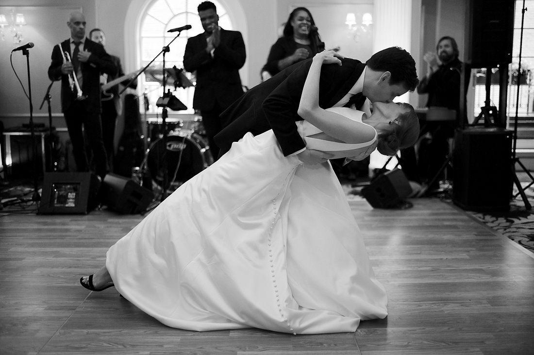 Lenox_Hotel_Wedding_Boston-Photographer-94.JPG