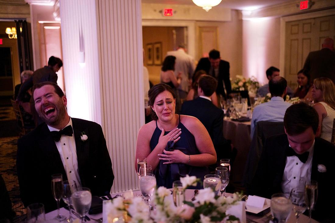 Lenox_Hotel_Wedding_Boston-Photographer-96.JPG