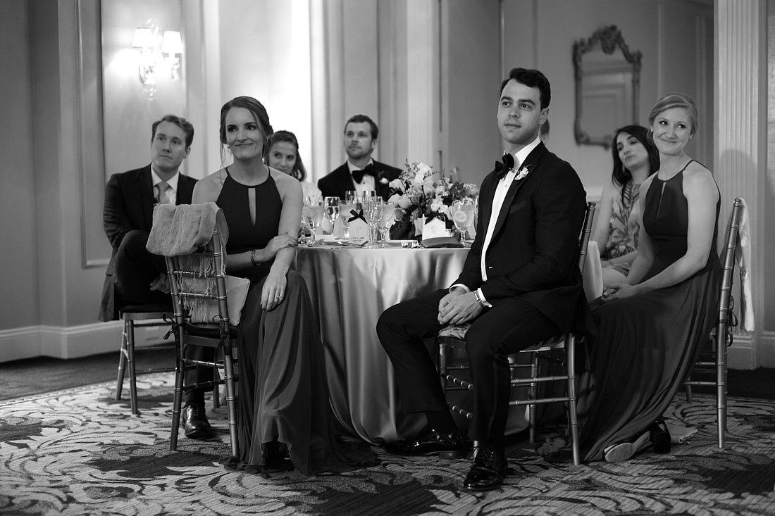Lenox_Hotel_Wedding_Boston-Photographer-98.JPG