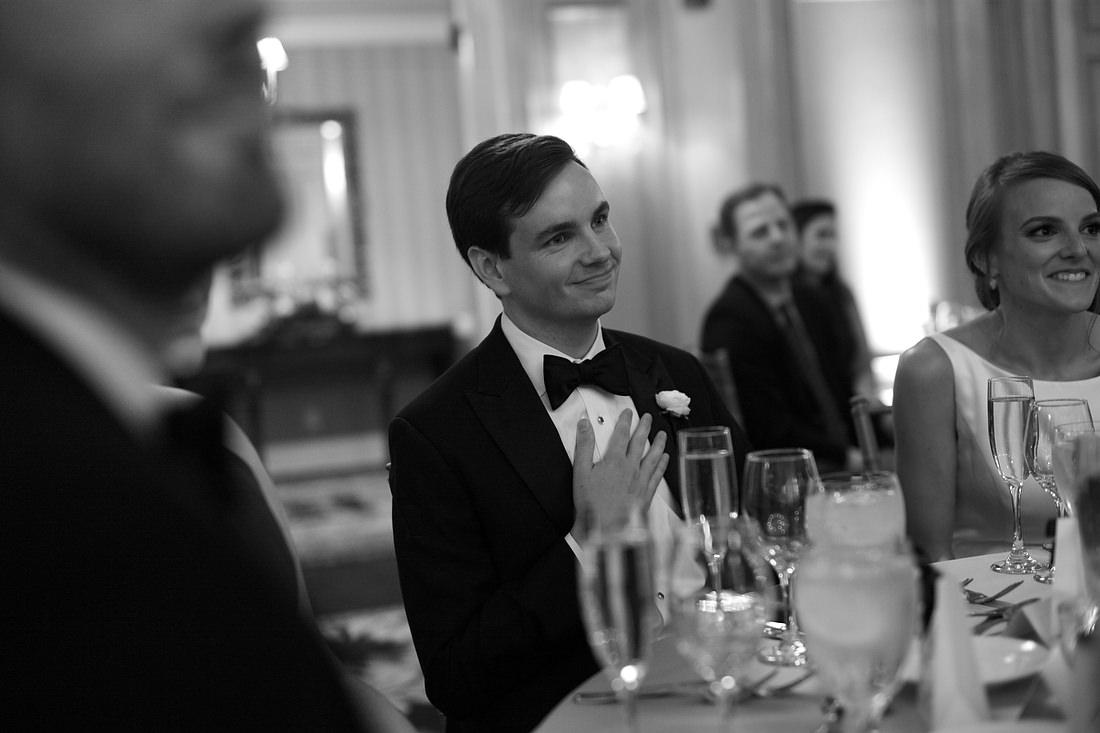 Lenox_Hotel_Wedding_Boston-Photographer-100.JPG