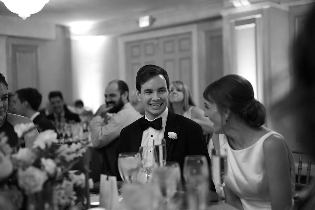 Lenox_Hotel_Wedding_Boston-Photographer-102.JPG