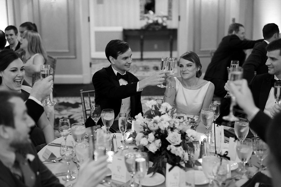 Lenox_Hotel_Wedding_Boston-Photographer-103.JPG