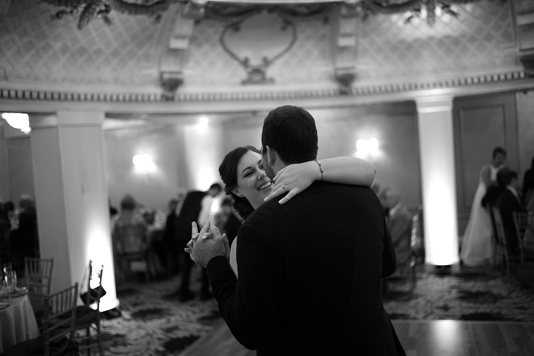Lenox_Hotel_Wedding_Boston-Photographer-105.JPG