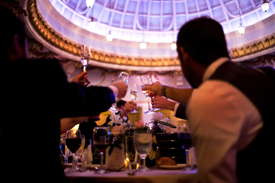 Lenox_Hotel_Wedding_Boston-Photographer-106.JPG