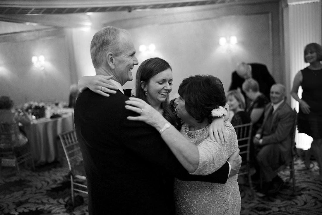 Lenox_Hotel_Wedding_Boston-Photographer-107.JPG