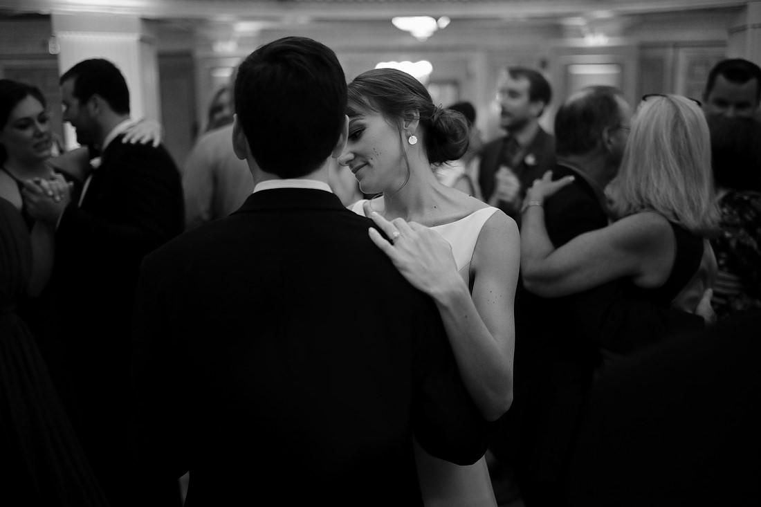 Lenox_Hotel_Wedding_Boston-Photographer-108.JPG