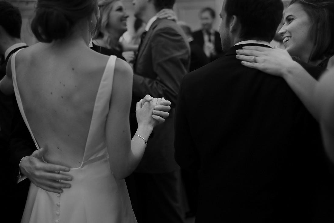 Lenox_Hotel_Wedding_Boston-Photographer-109.JPG