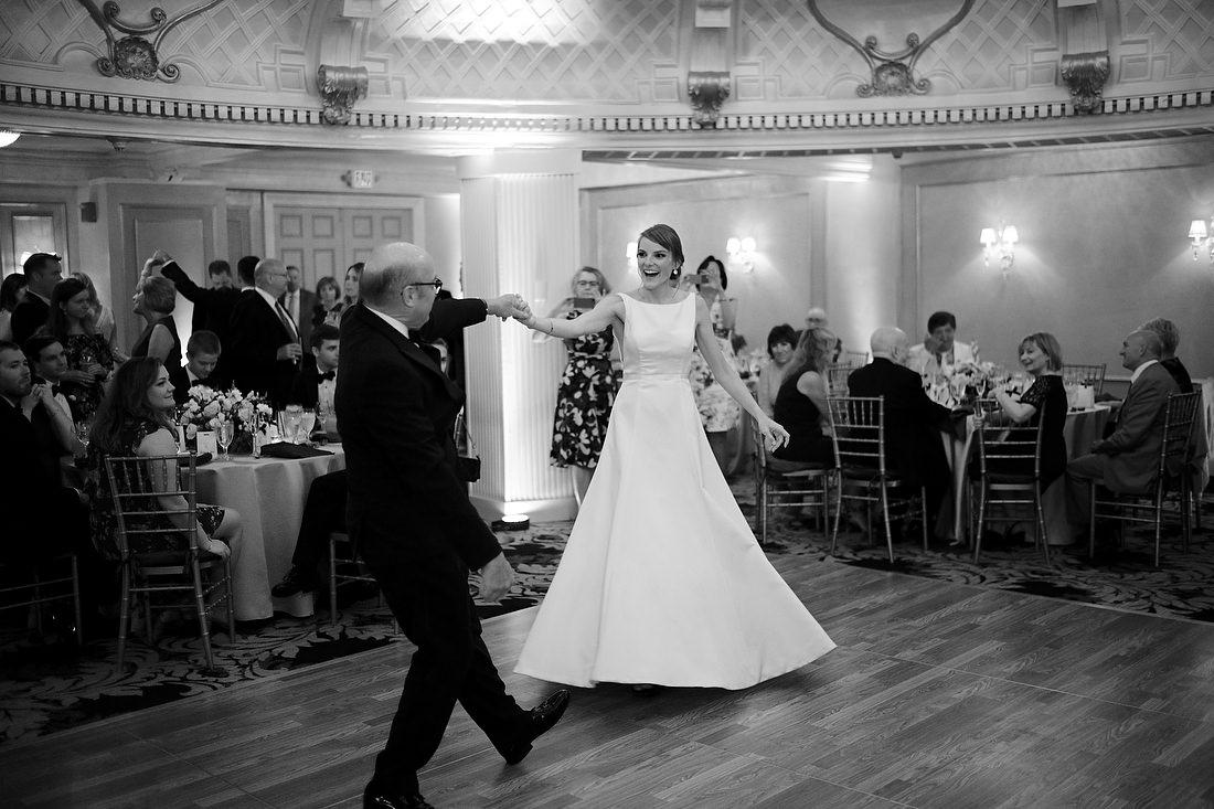 Lenox_Hotel_Wedding_Boston-Photographer-112.JPG