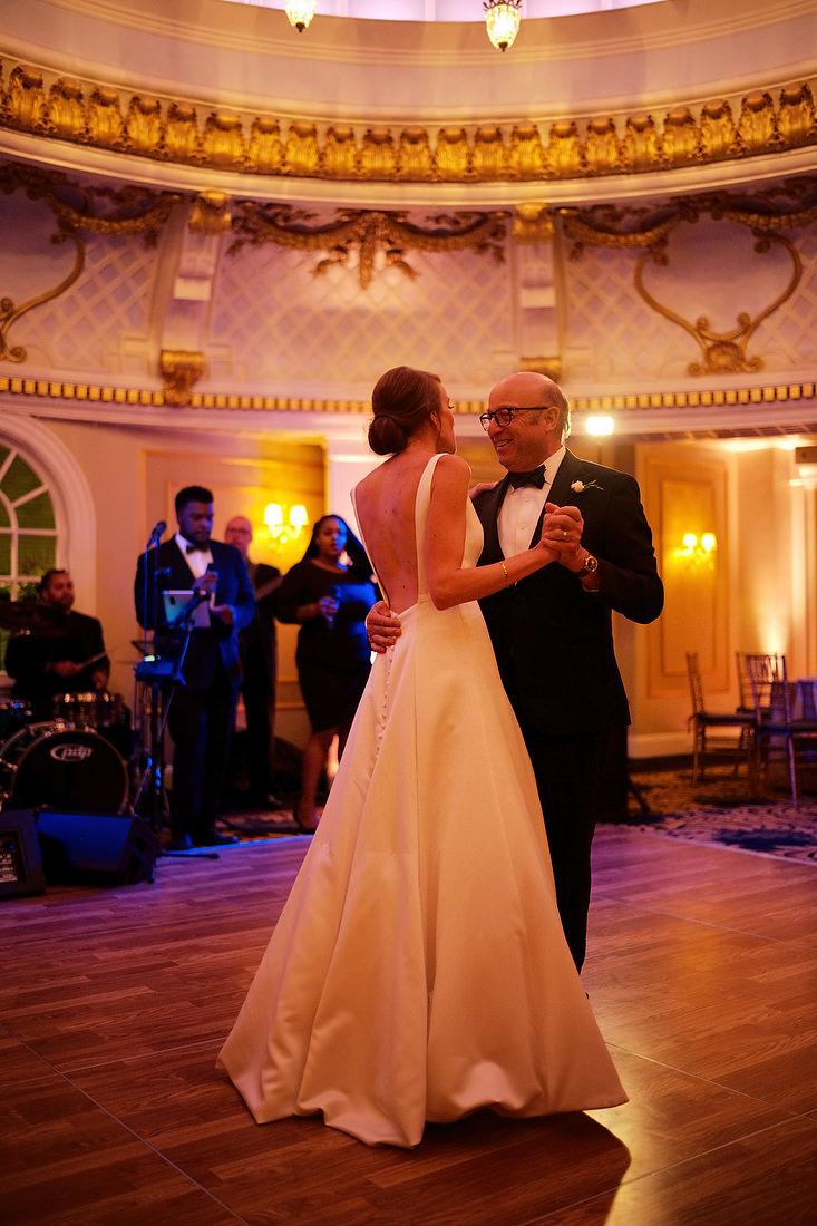 Lenox_Hotel_Wedding_Boston-Photographer-113.JPG
