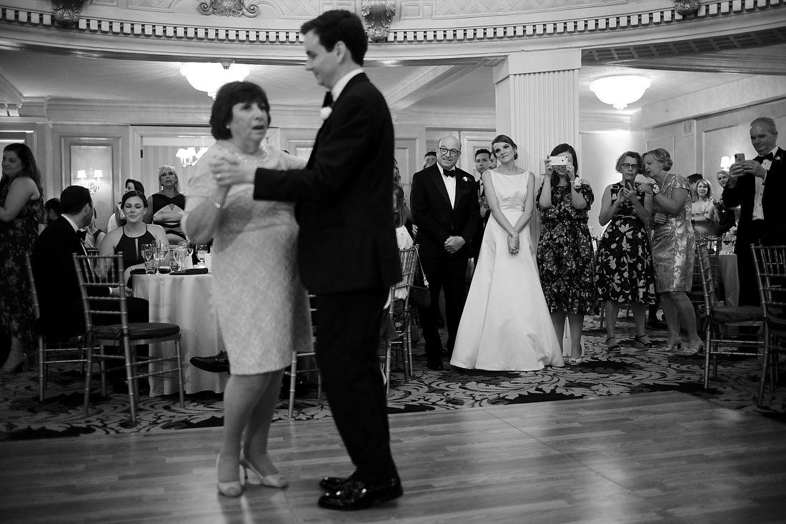 Lenox_Hotel_Wedding_Boston-Photographer-114.JPG