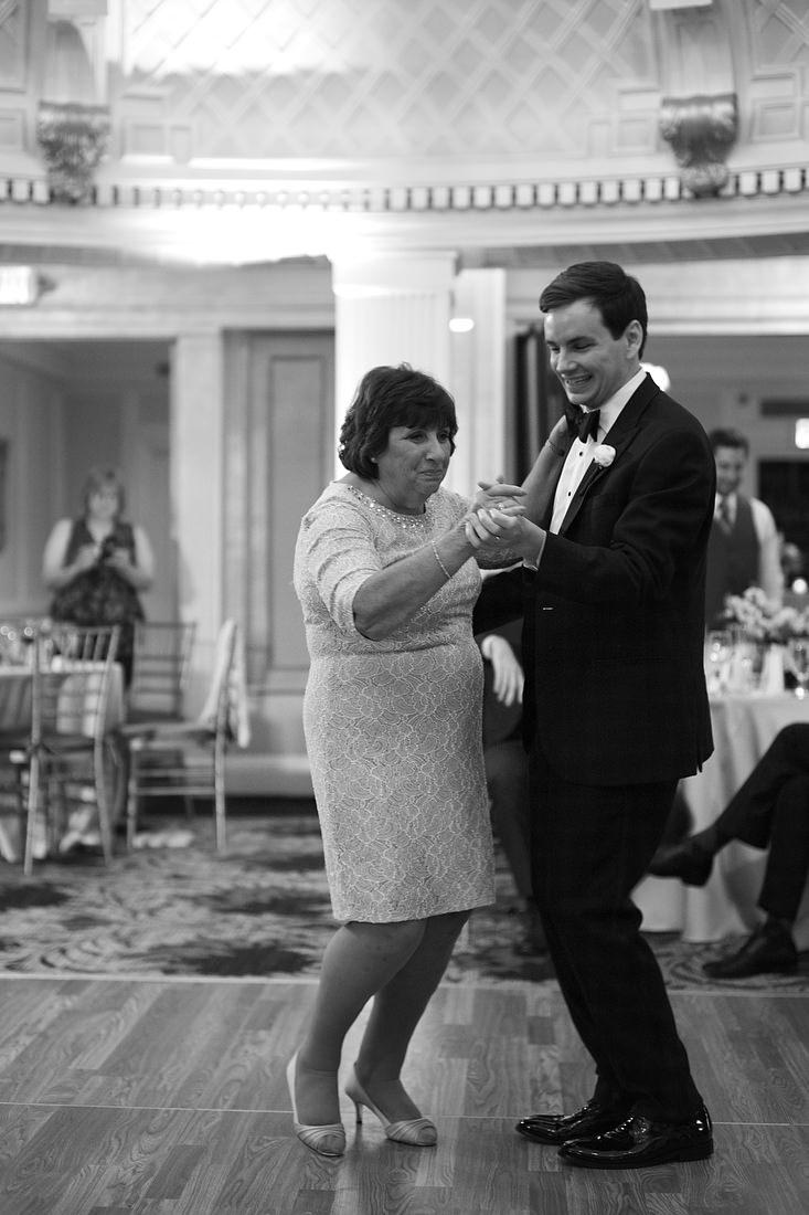 Lenox_Hotel_Wedding_Boston-Photographer-115.JPG