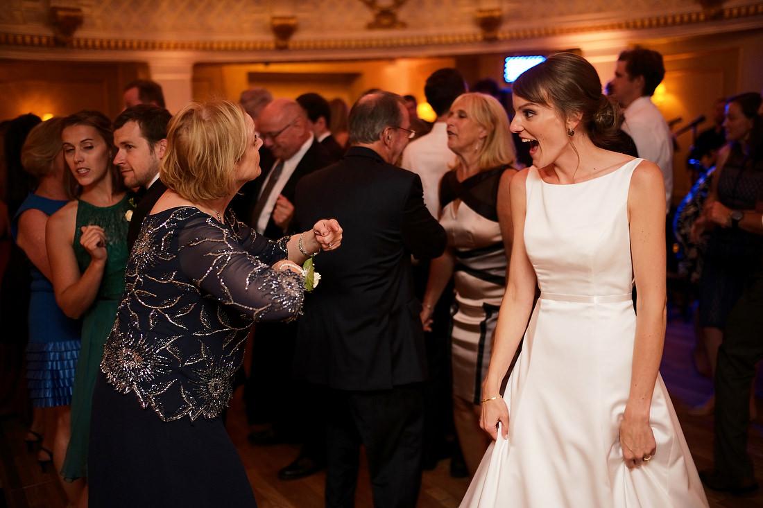 Lenox_Hotel_Wedding_Boston-Photographer-116.JPG