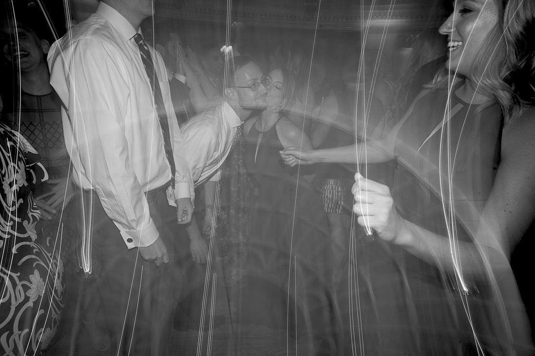 Lenox_Hotel_Wedding_Boston-Photographer-117.JPG
