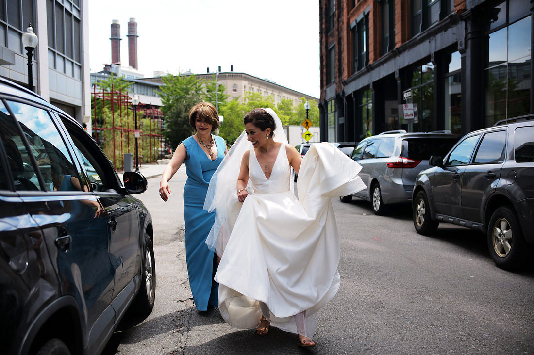 Public_Garden_Wedding_Boston-High_Society-881.JPG