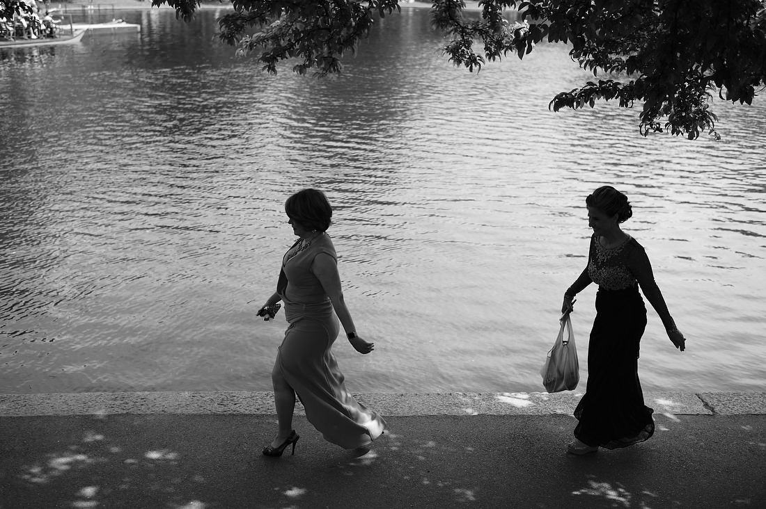 Public_Garden_Wedding_Boston-High_Society-951.JPG