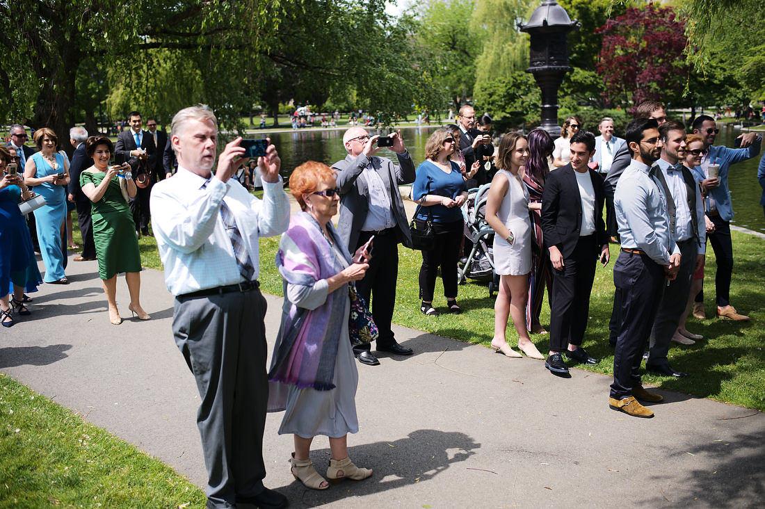 Public_Garden_Wedding_Boston-High_Society-981.JPG