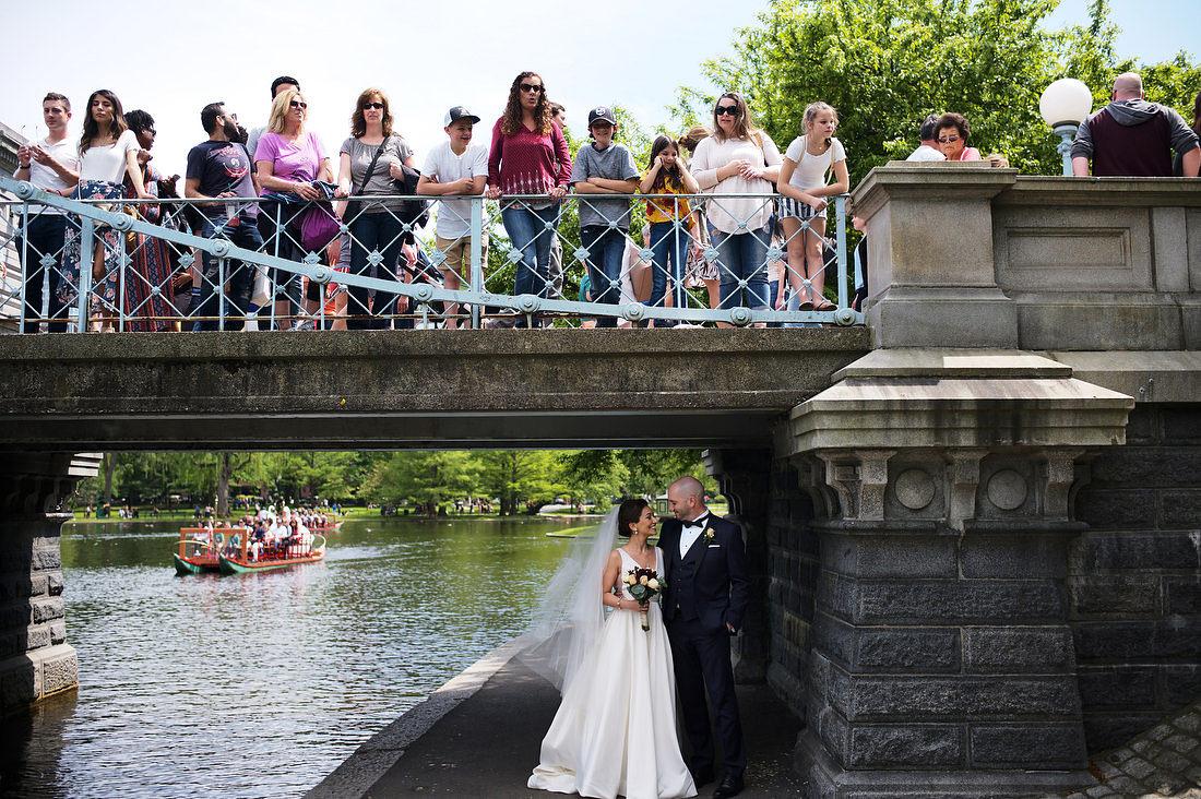 Public_Garden_Wedding_Boston-High_Society-971.JPG