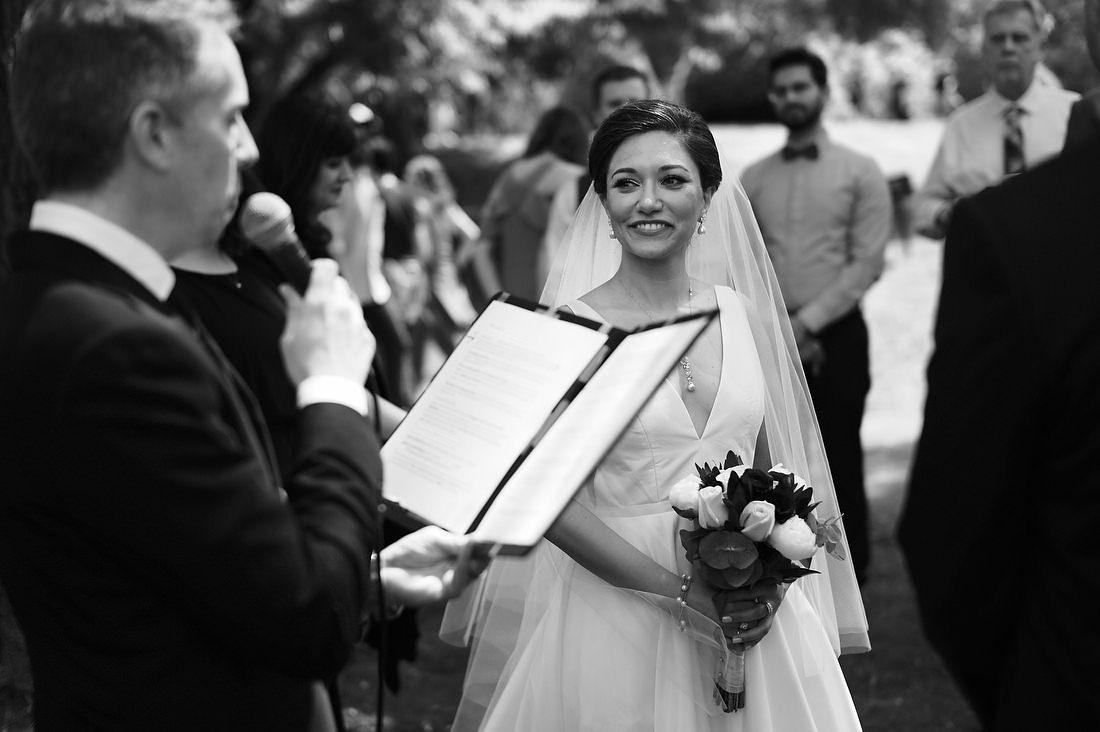 Public_Garden_Wedding_Boston-High_Society-1001.JPG