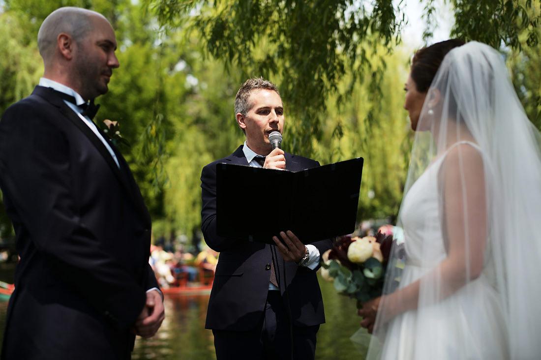 Public_Garden_Wedding_Boston-High_Society-991.JPG