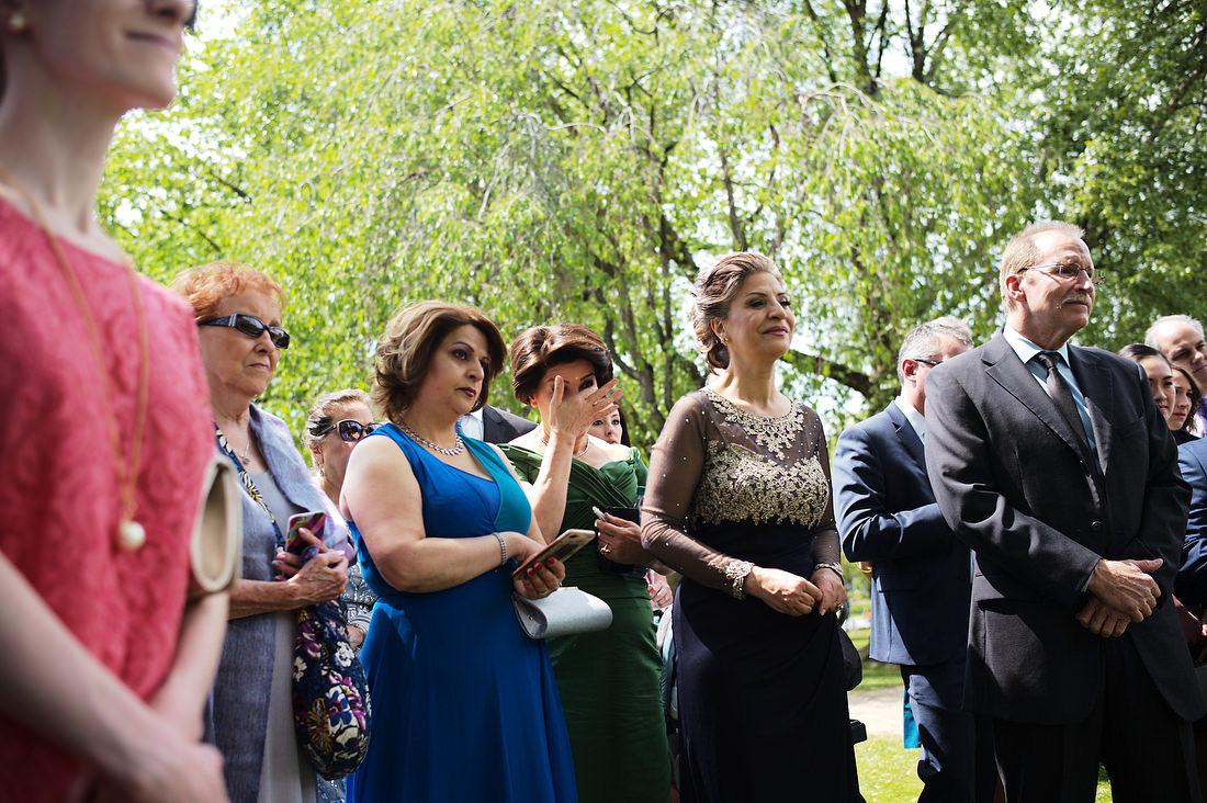 Public_Garden_Wedding_Boston-High_Society-1041.JPG