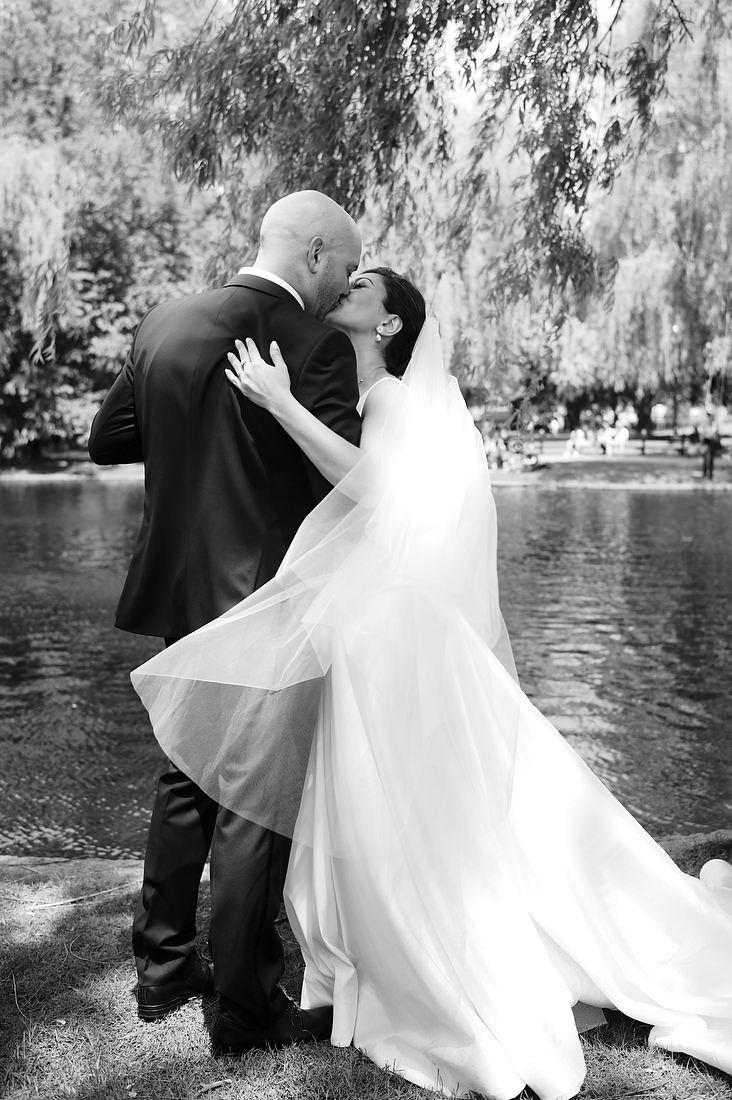 Public_Garden_Wedding_Boston-High_Society-1071.JPG