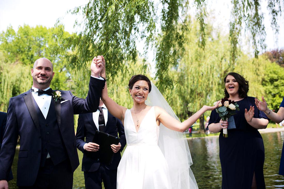 Public_Garden_Wedding_Boston-High_Society-1081.JPG