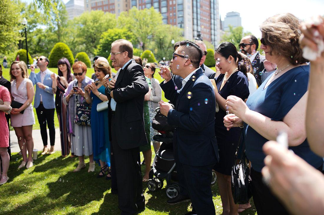 Public_Garden_Wedding_Boston-High_Society-1091.JPG