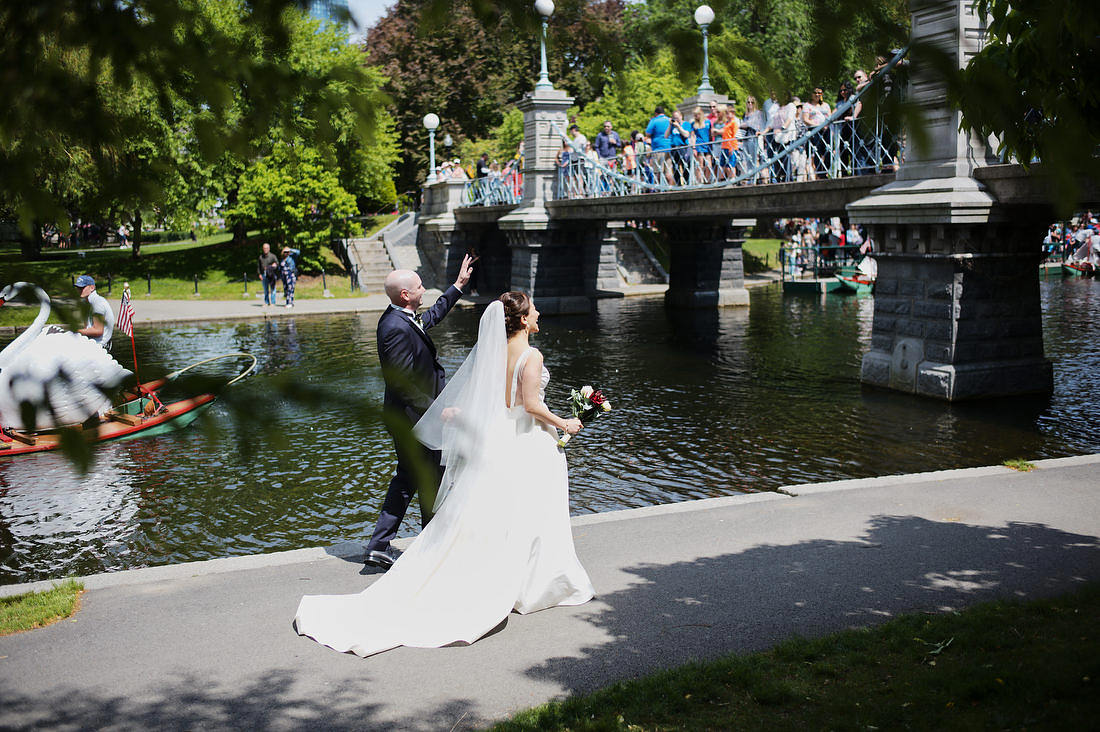 Public_Garden_Wedding_Boston-High_Society-1101.JPG