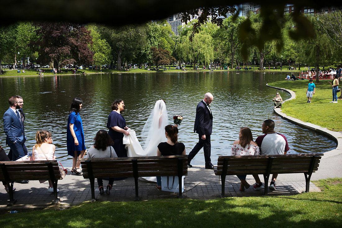 Public_Garden_Wedding_Boston-High_Society-1111.JPG