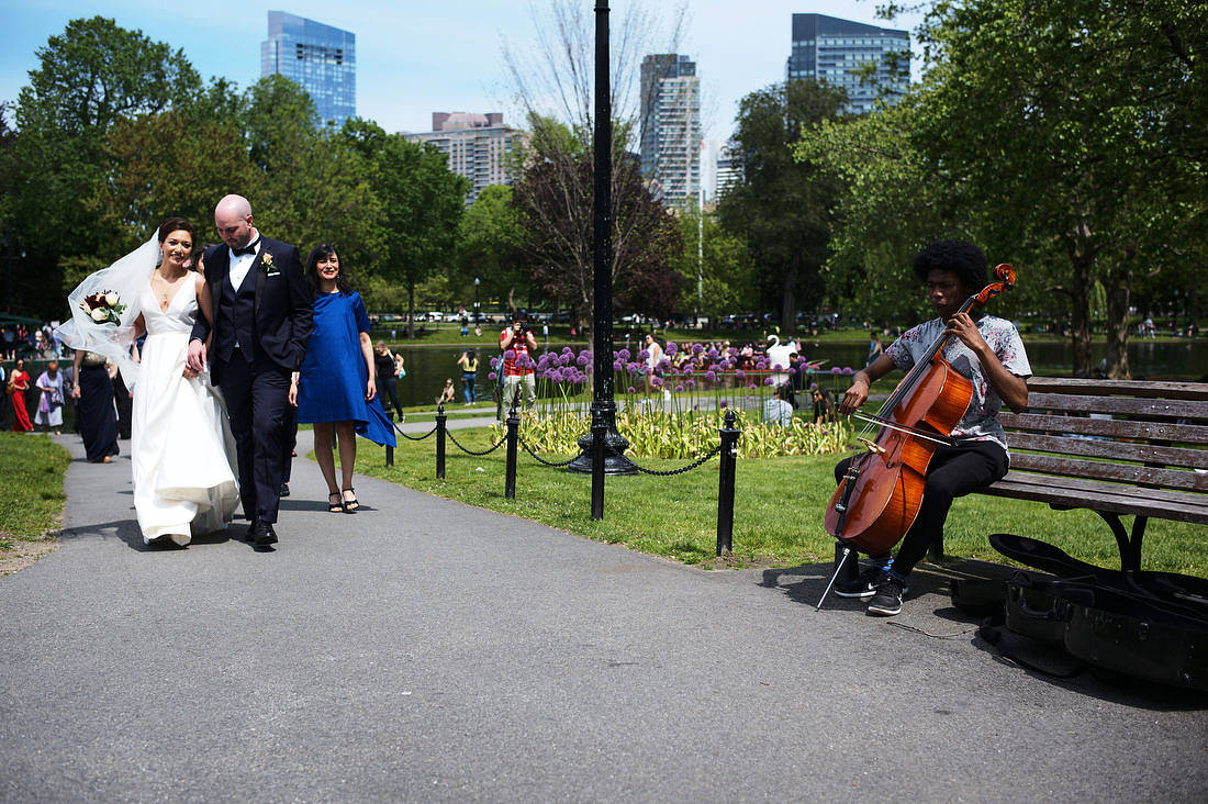 Public_Garden_Wedding_Boston-High_Society-1121.JPG