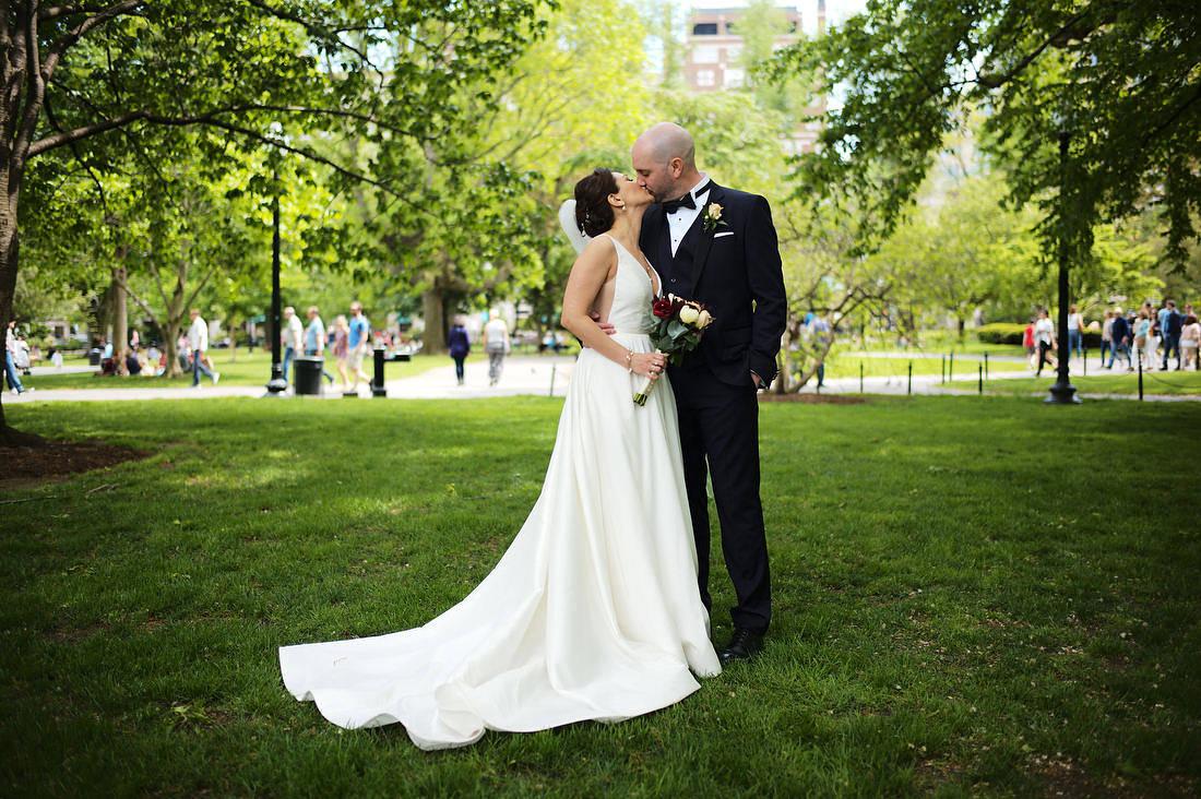 Public_Garden_Wedding_Boston-High_Society-1131.JPG