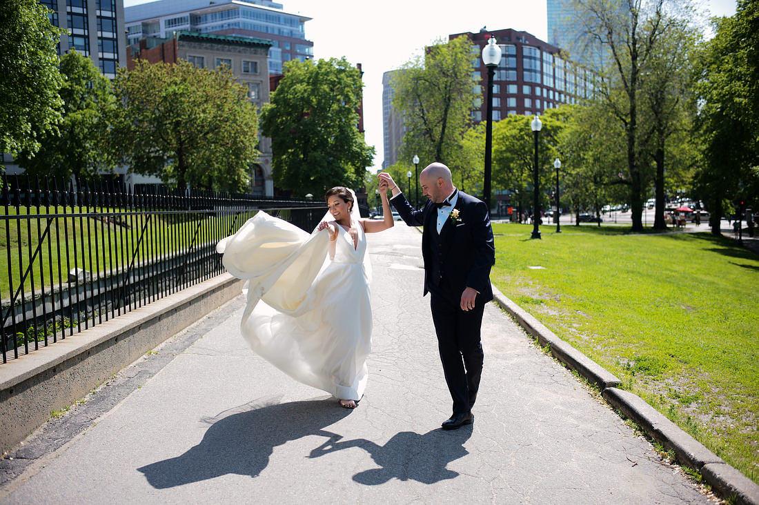 Public_Garden_Wedding_Boston-High_Society-1161.JPG