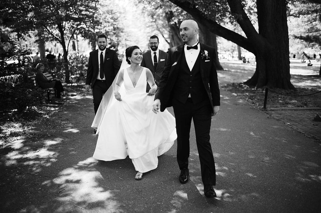 Public_Garden_Wedding_Boston-High_Society-1151.JPG