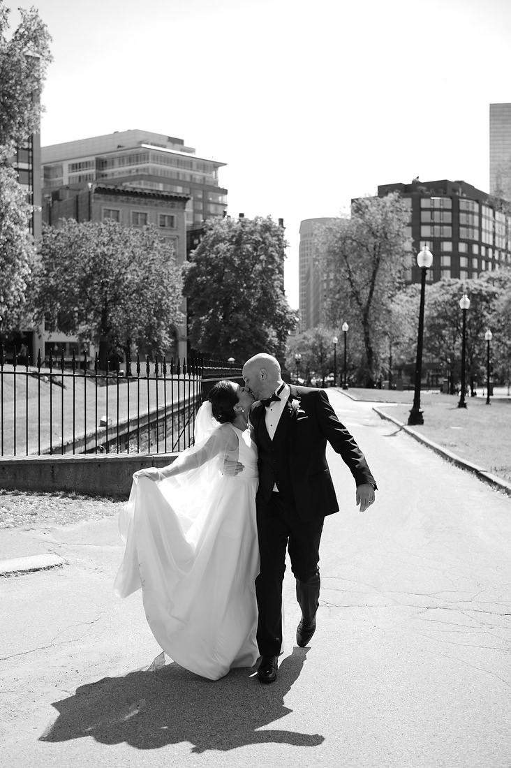 Public_Garden_Wedding_Boston-High_Society-1171.JPG
