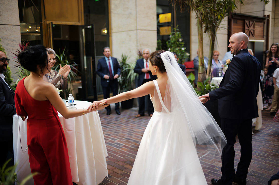 Public_Garden_Wedding_Boston-High_Society-1241.JPG