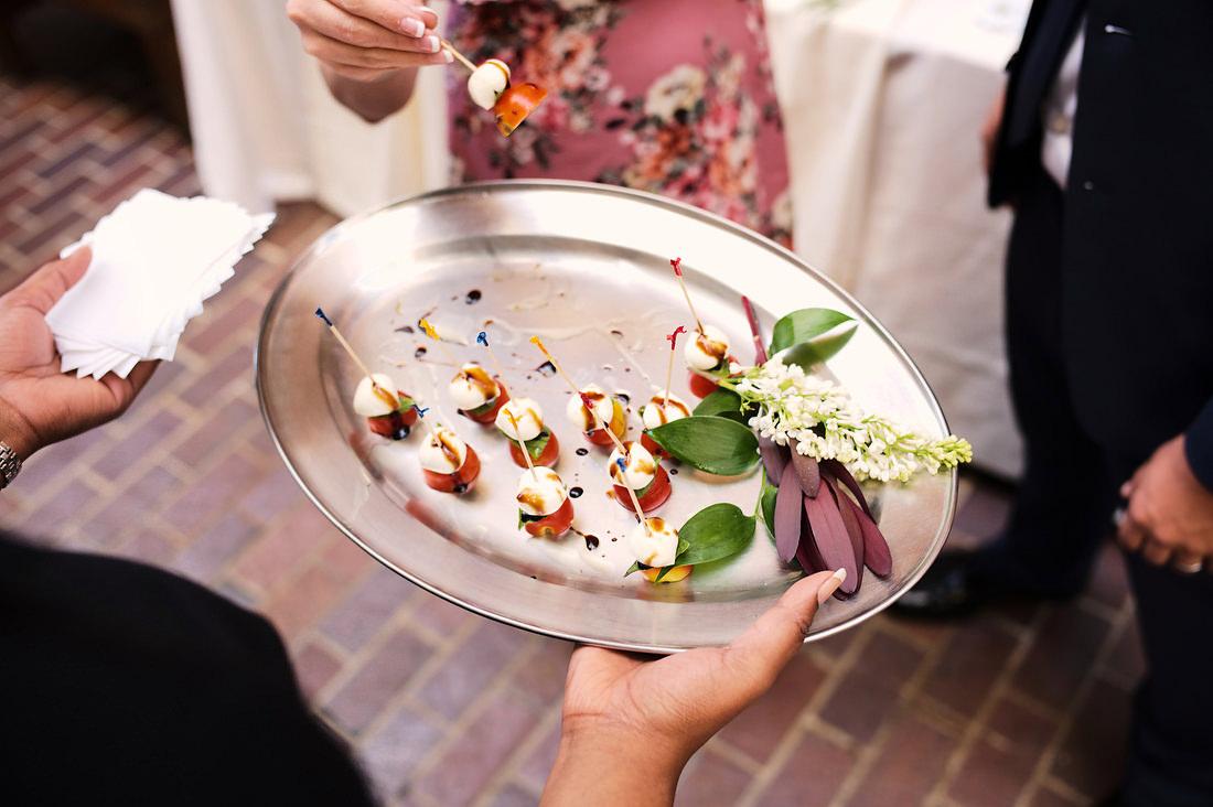 Public_Garden_Wedding_Boston-High_Society-1311.JPG