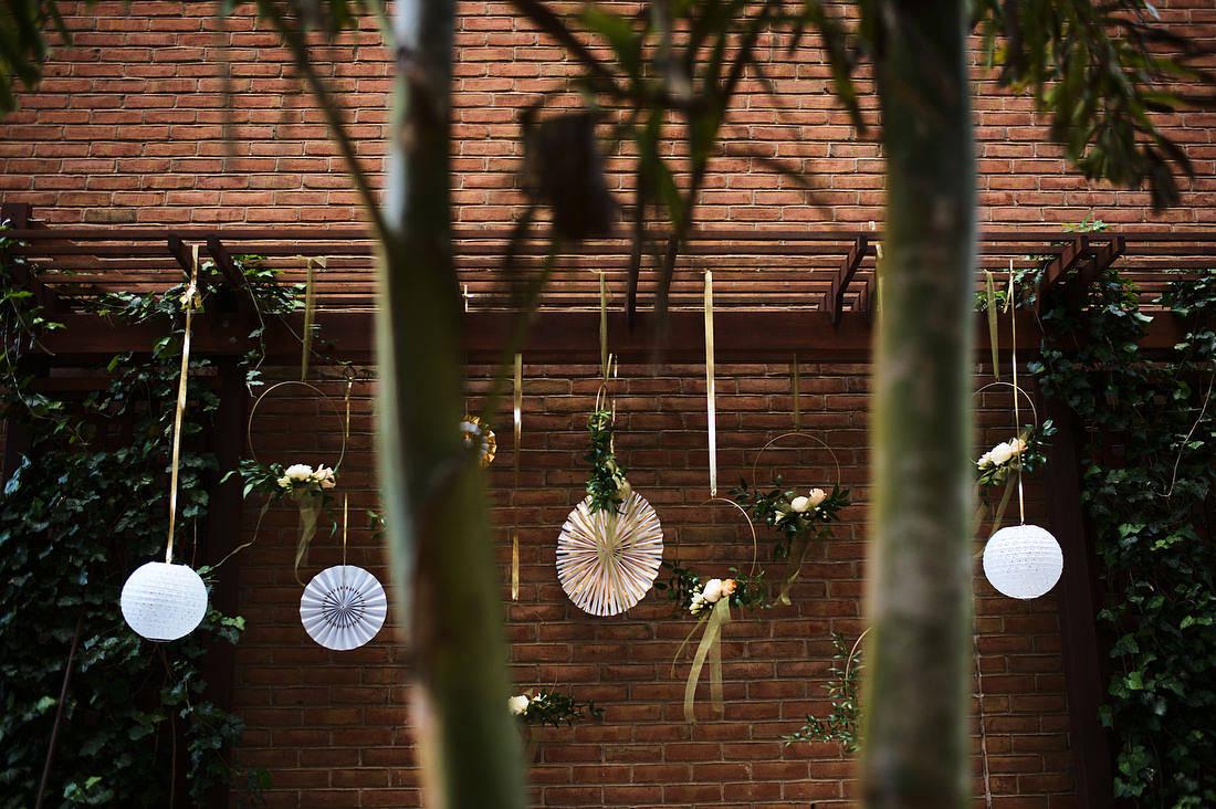 Public_Garden_Wedding_Boston-High_Society-1421.JPG
