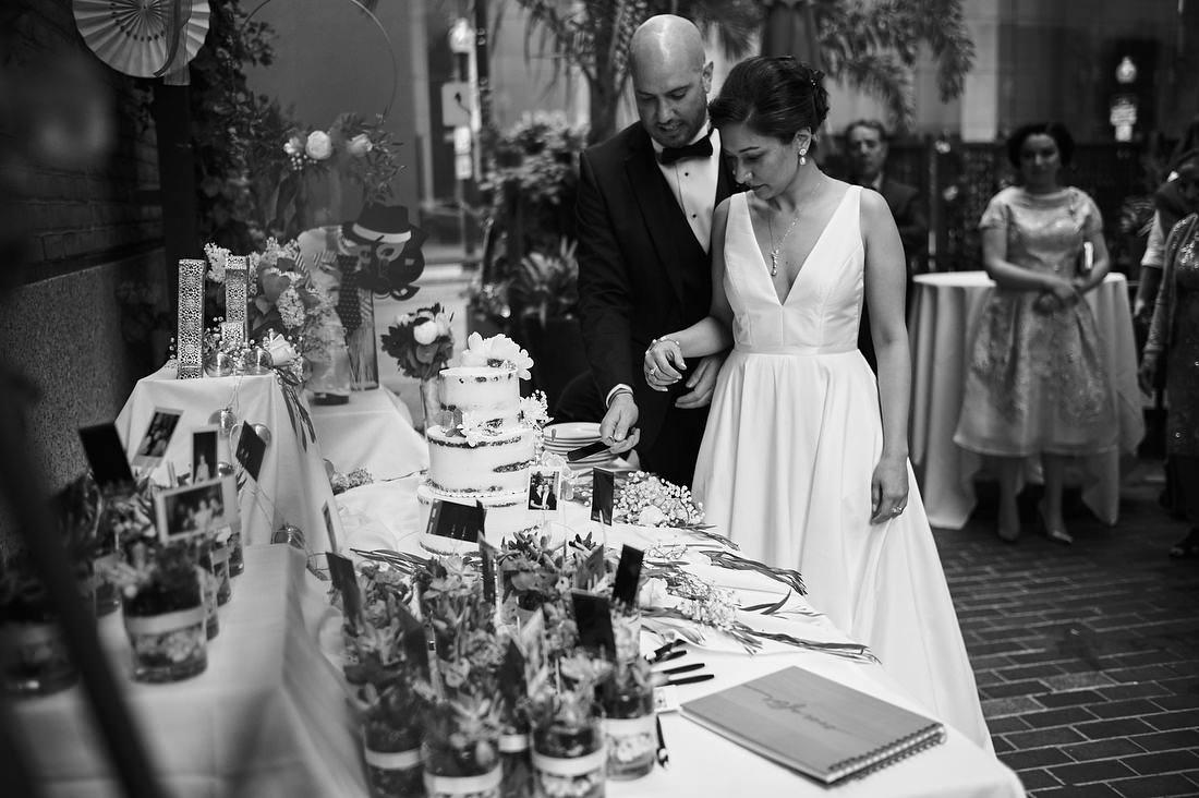 Public_Garden_Wedding_Boston-High_Society-1511.JPG