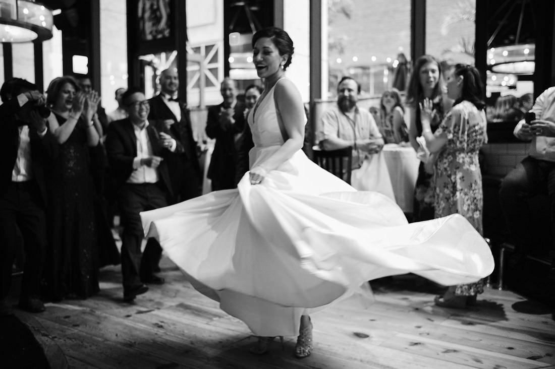 Public_Garden_Wedding_Boston-High_Society-1601.JPG