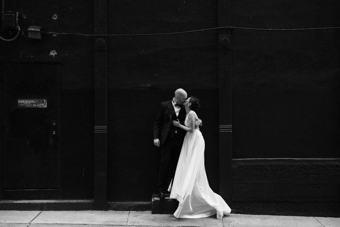 High_Society_and_BostonPublicGarden_wedding-1751.JPG