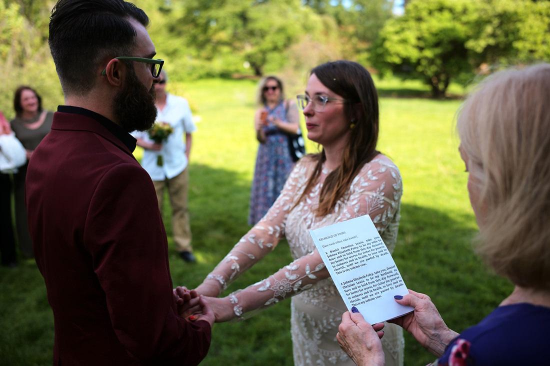 vows-Arnold-Arboretum-ceremony-Boston.JPG