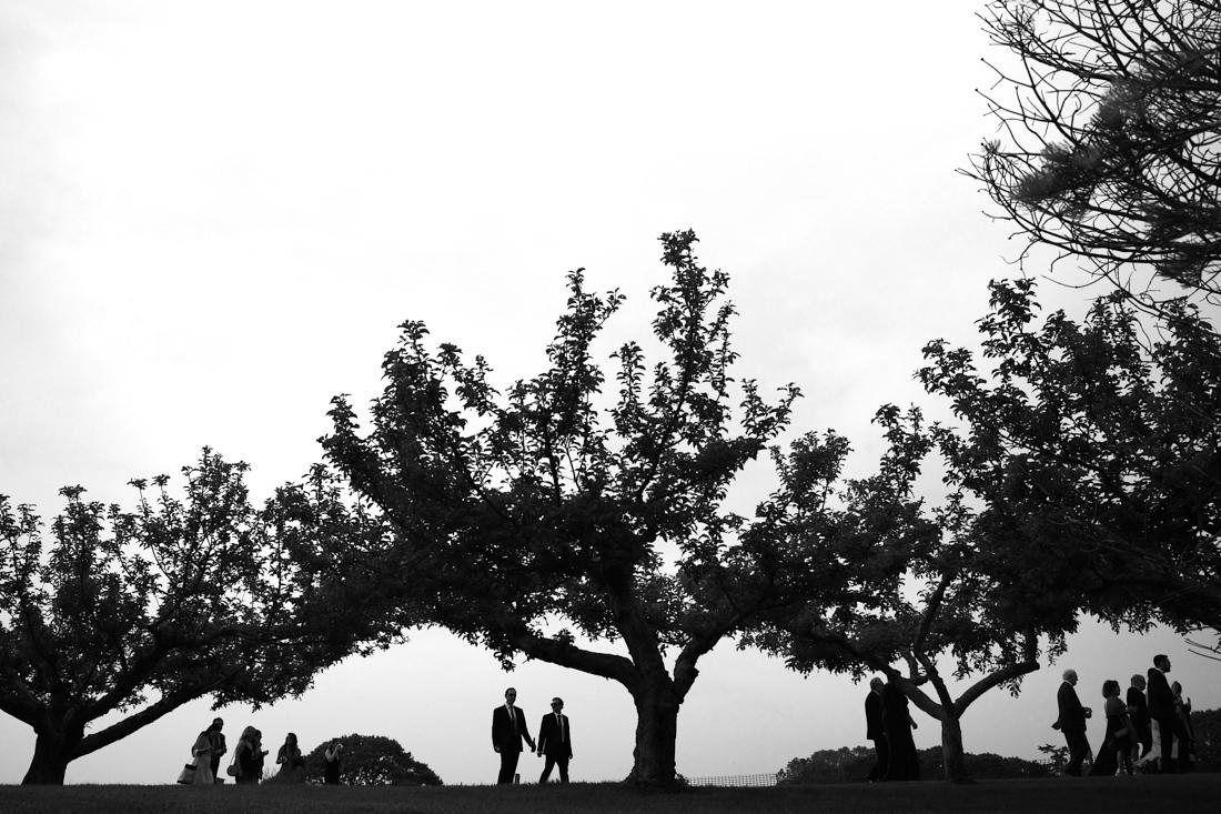 guests-Bourne-Farms-wedding-Cape-Cod.jpg