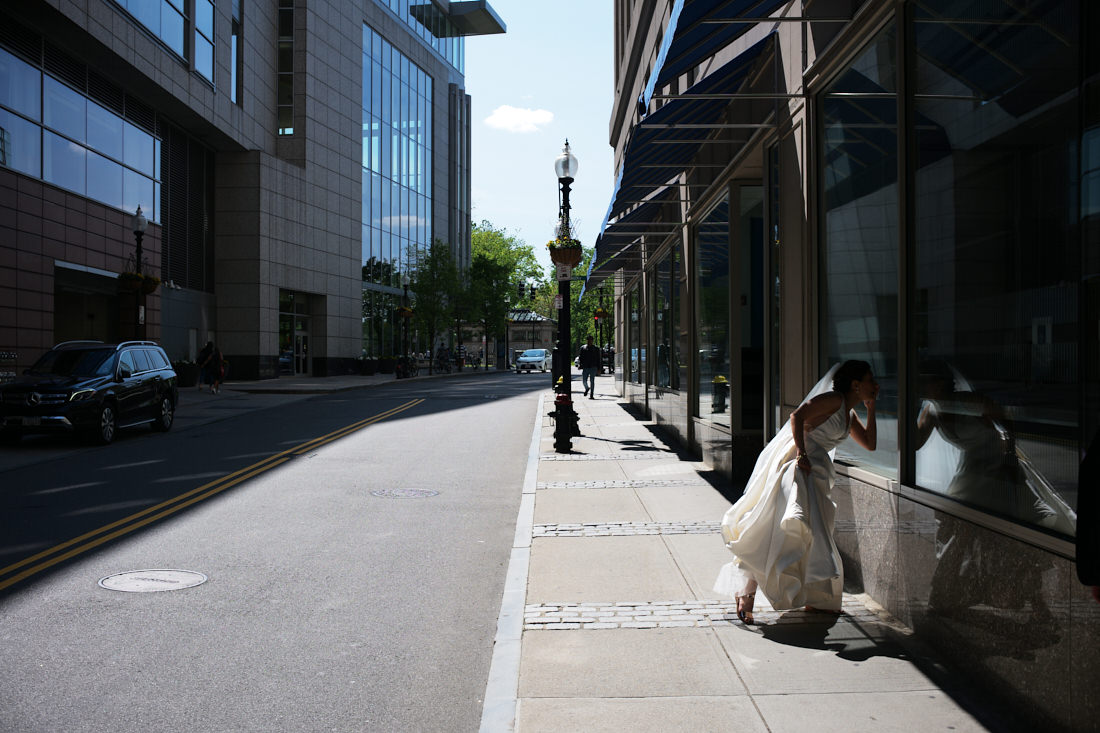 Reflection-Society-on-High-wedding-Boston.JPG
