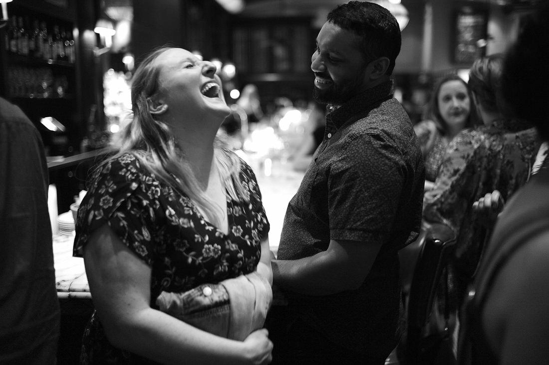laughter-Eastern-Standard-wedding-Boston.JPG