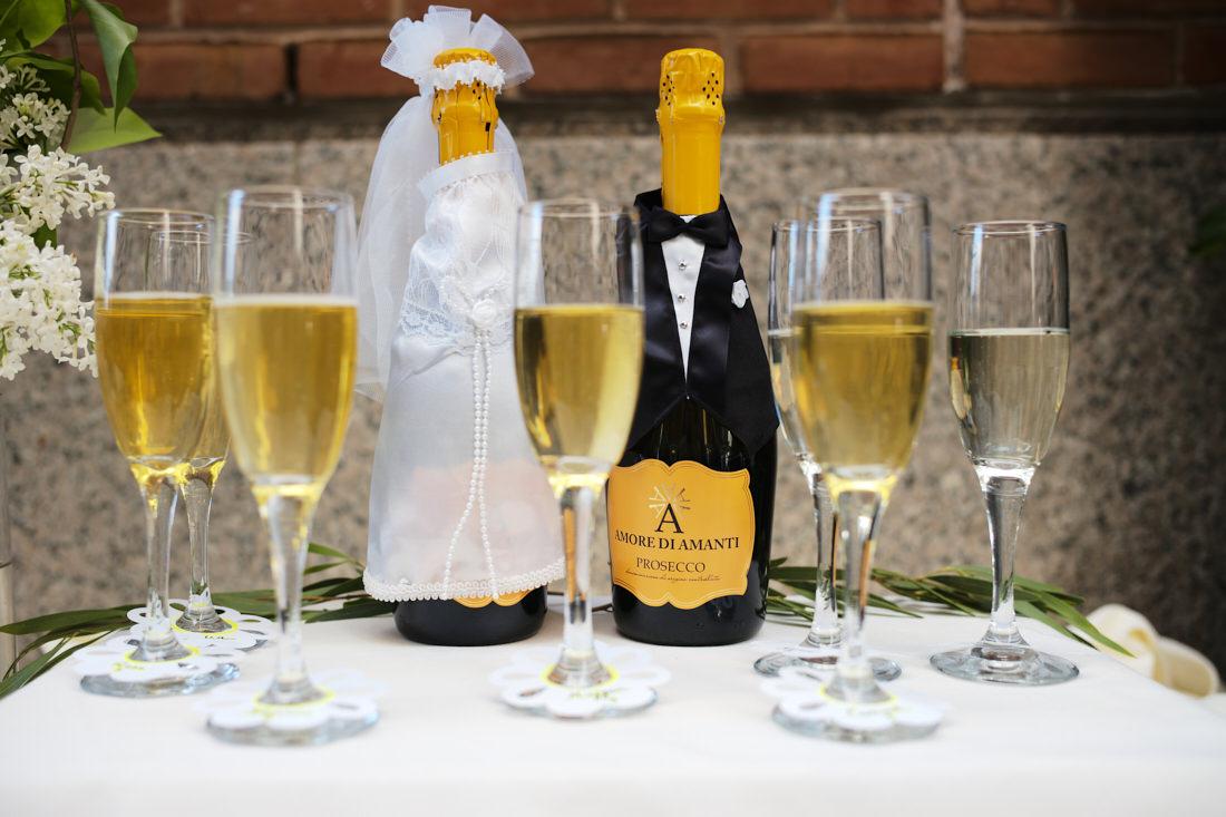 prosecco-Society-on-High-wedding-Boston.JPG