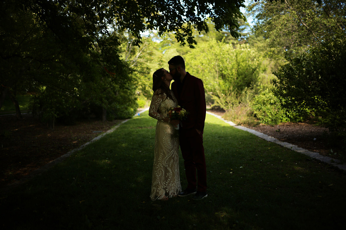 sealed-with-a-kiss-arnold-arboretum-ceremony-Boston.jpg